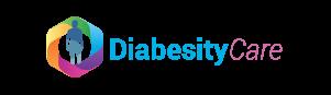 Diabesity Care